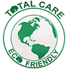 Total Care Carpet home
